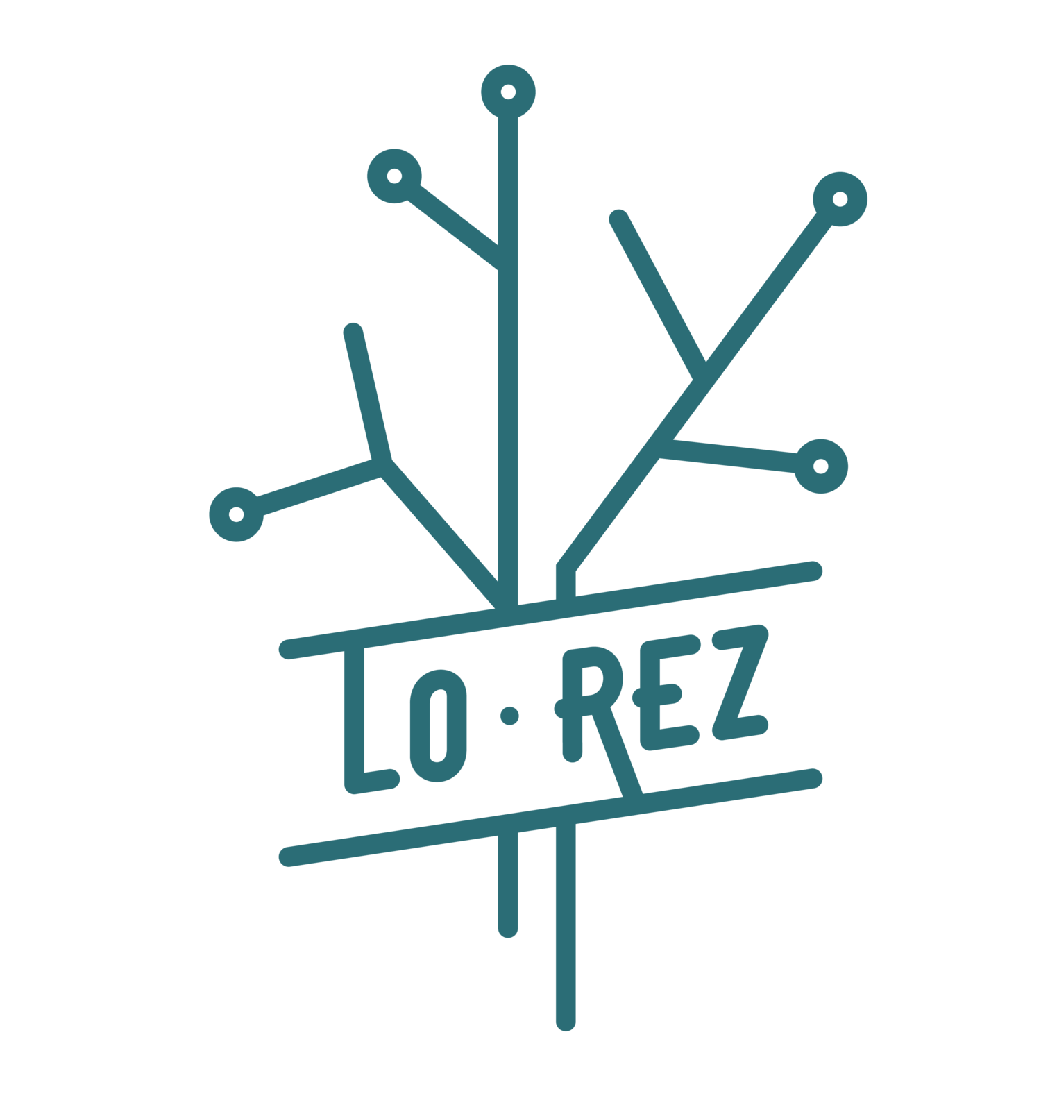 Lo Rez Brewing & Taproom