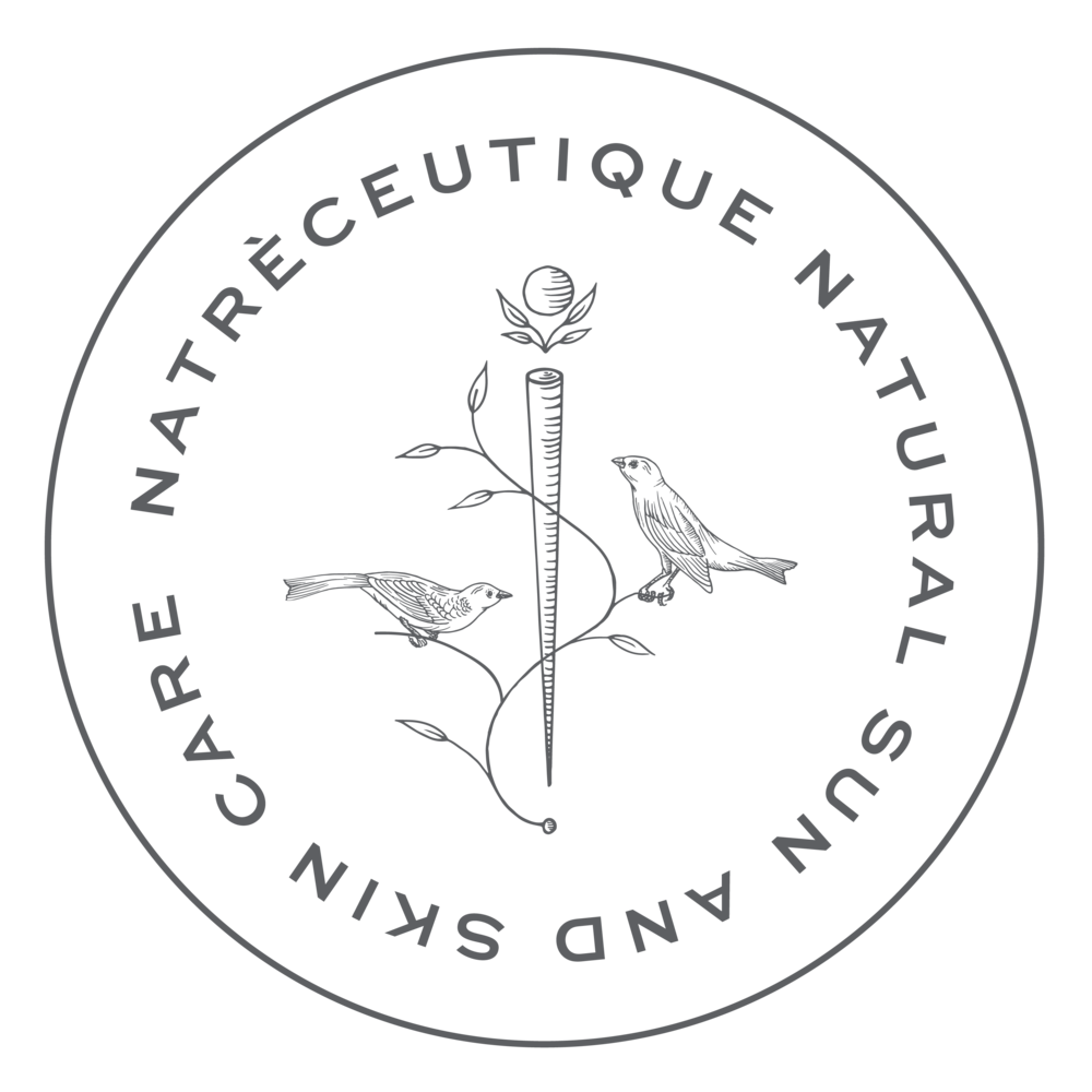 Natreceutique-LG_Badge Illustration.png