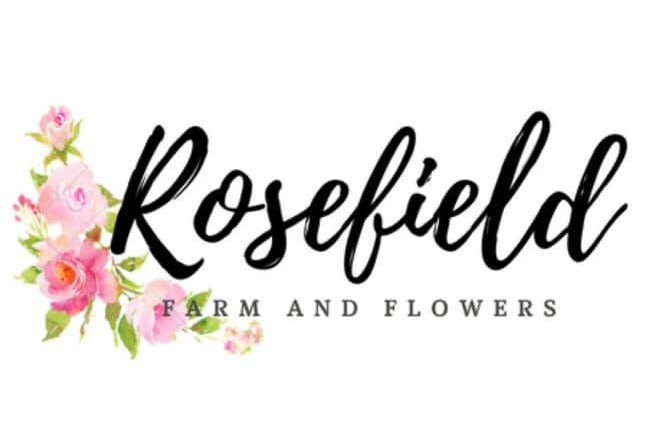 Rosefield Farm and Flowers
