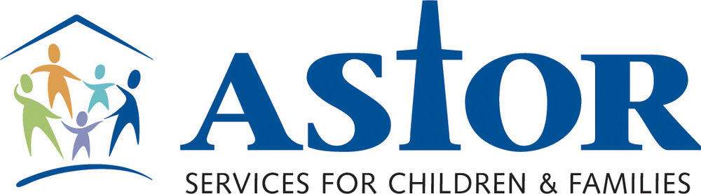 Astor Logo Full Color RGB.jpg
