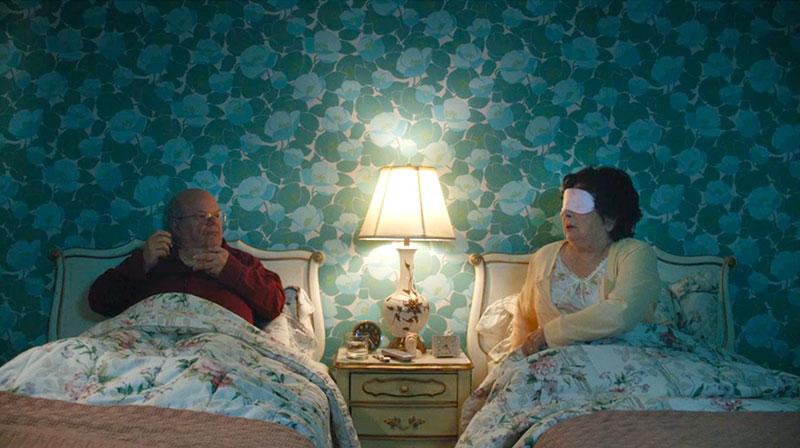 "SafeCO  TV: 30  ""Beds"""
