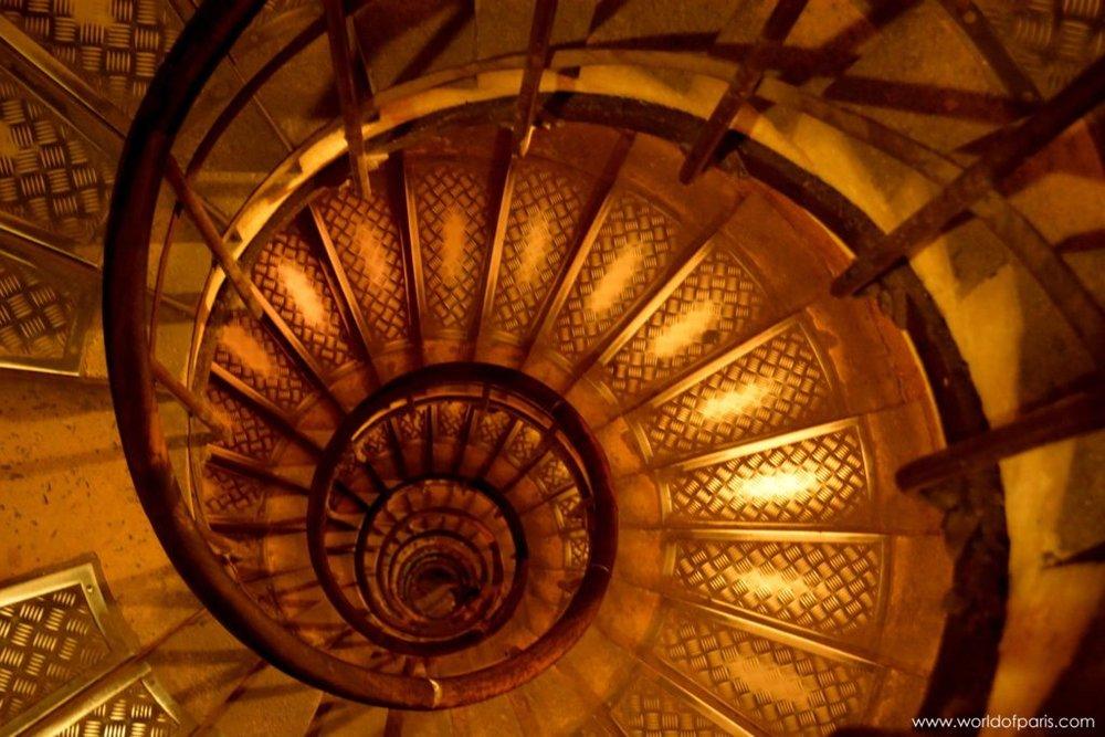 steps-of-the-arc-de-triomphe.jpg