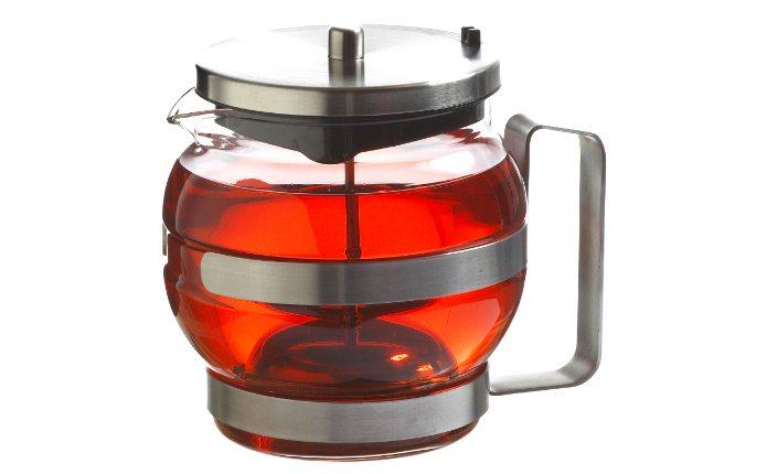 Grosche-budapest-teapot-down.jpg