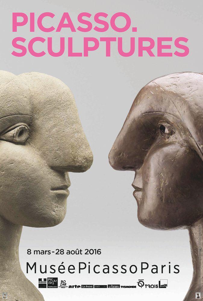Picasso-Affiche_Sculptures_1000.jpg