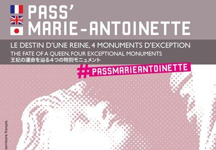 Marie-Antoinette-pass-2.jpg