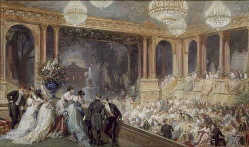 SEcond-Empire-dinner-at-the-tuileries-henri-baron-1.jpg