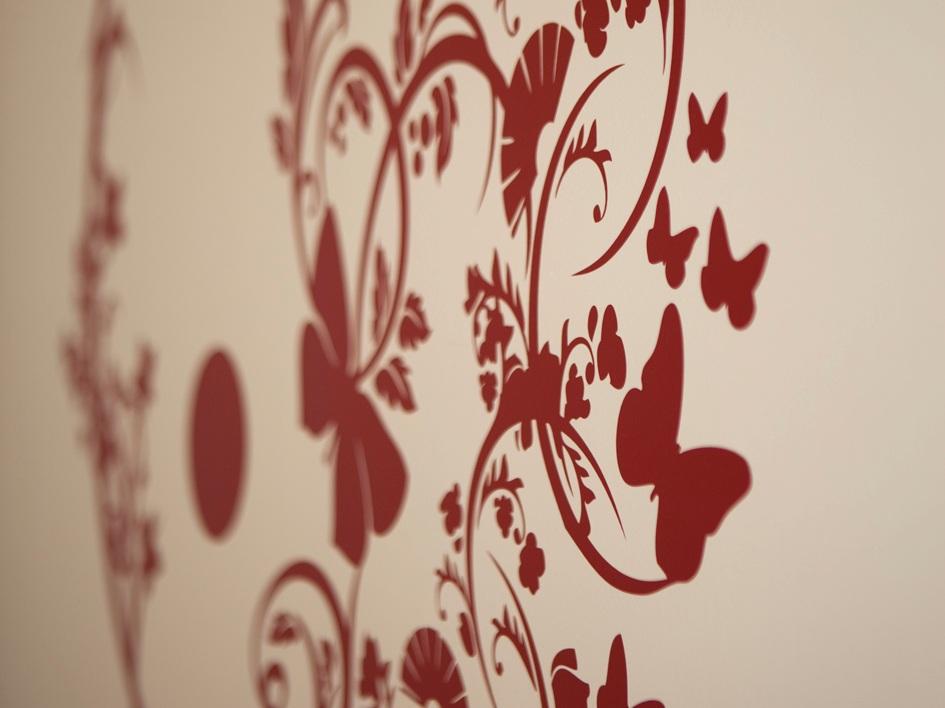52Clichy-Apartment-wallpaper.jpg