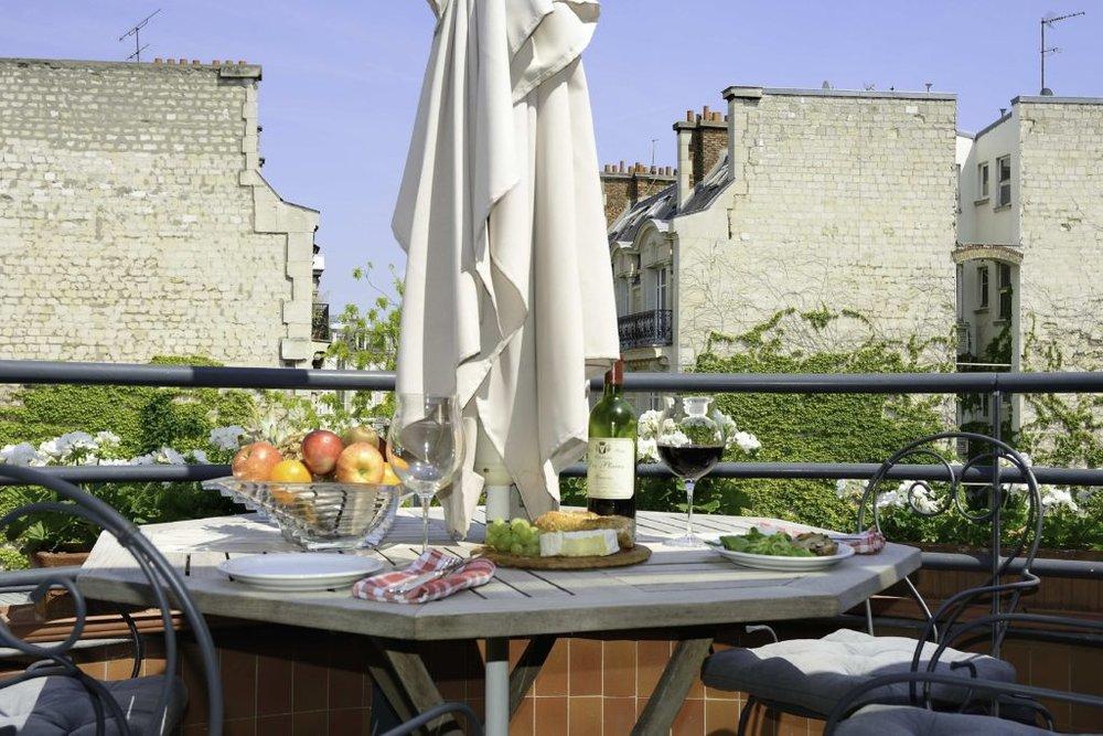 52Clichy-Apartment-balcony.jpg