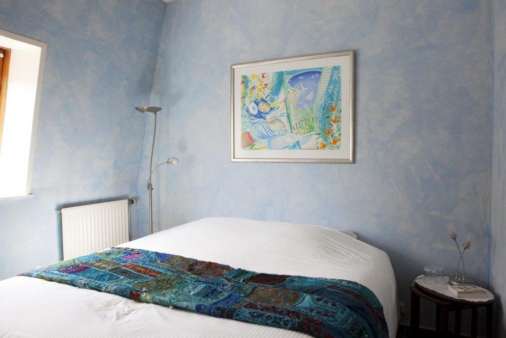 52Clichy-B&B-bedroom-view.jpg