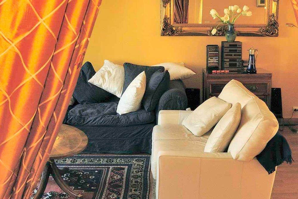 52Clichy-Living-room-landscape.jpg