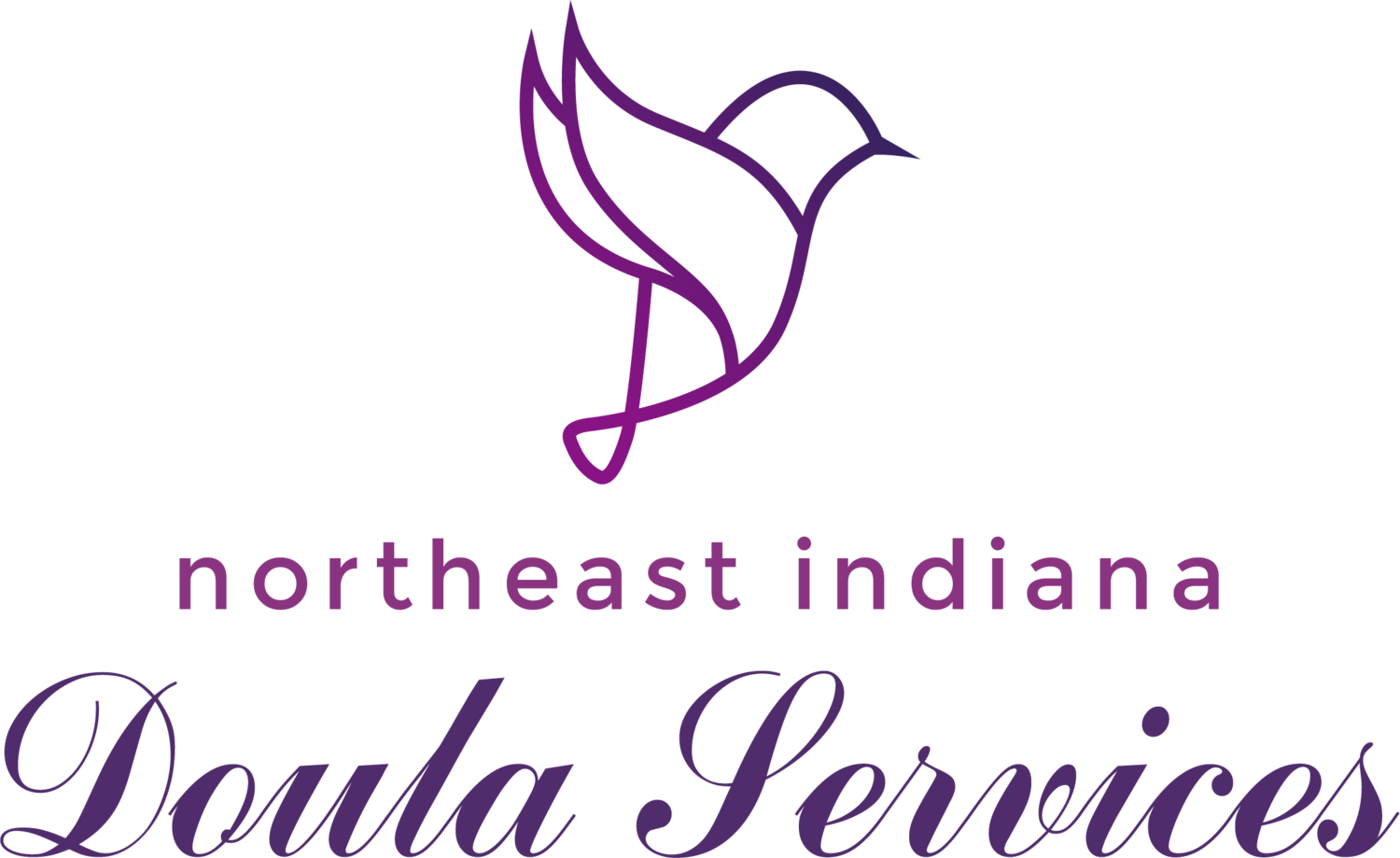 Northeast Indiana Doula Services