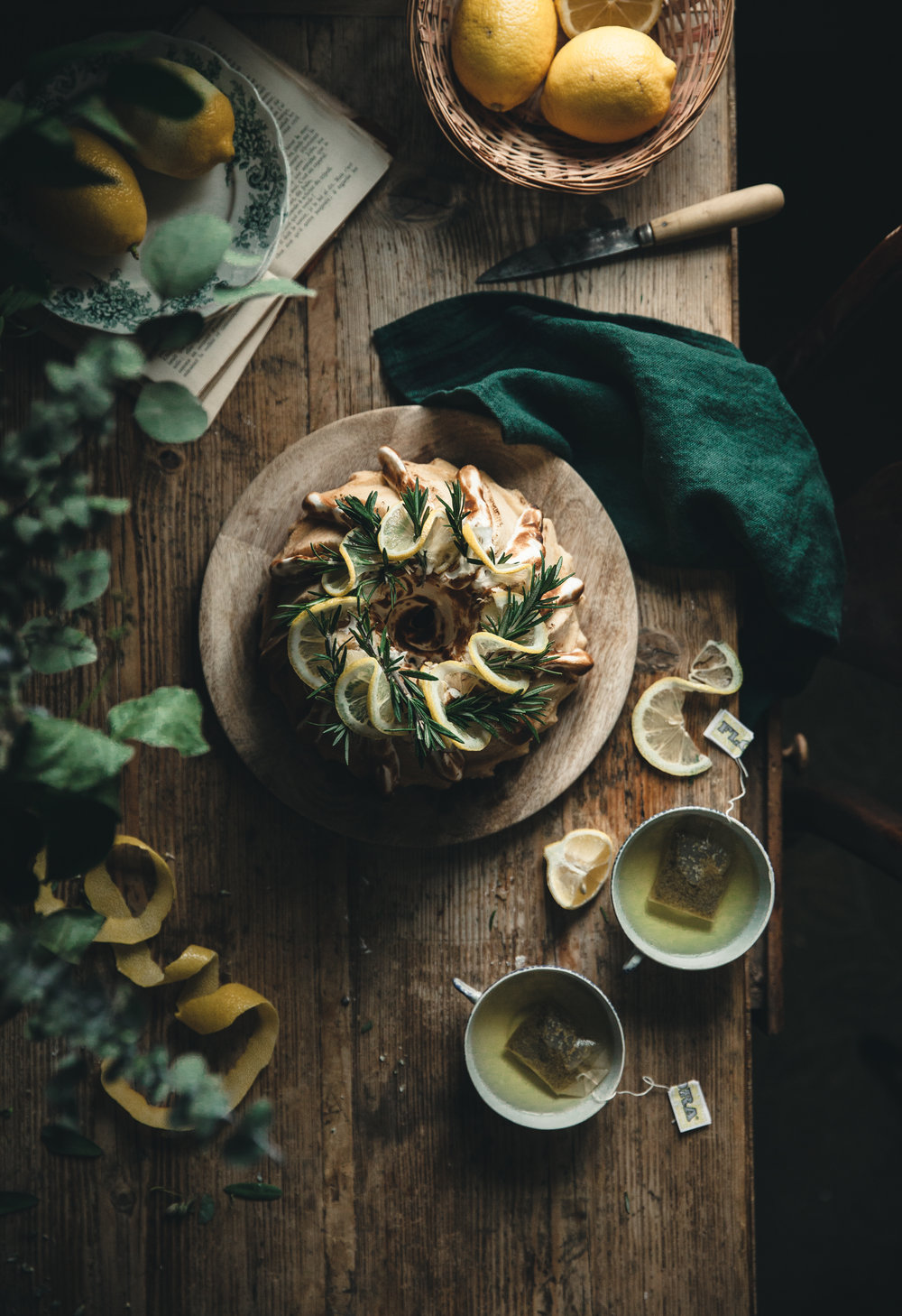 Lemon Rosemary Buttermilk Pound Cake 13 (1 of 1).jpg