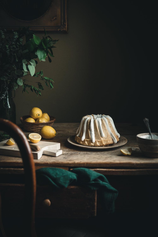 Lemon Rosemary Buttermilk Pound Cake 24 (1 of 1).jpg