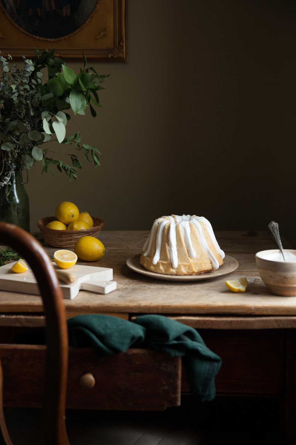 Lemon Rosemary Buttermilk Pound Cake 25 (1 of 1).jpg