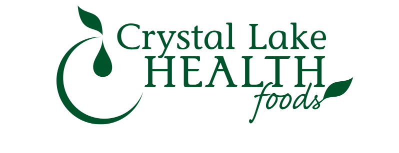 Crystal Lake Health Foods
