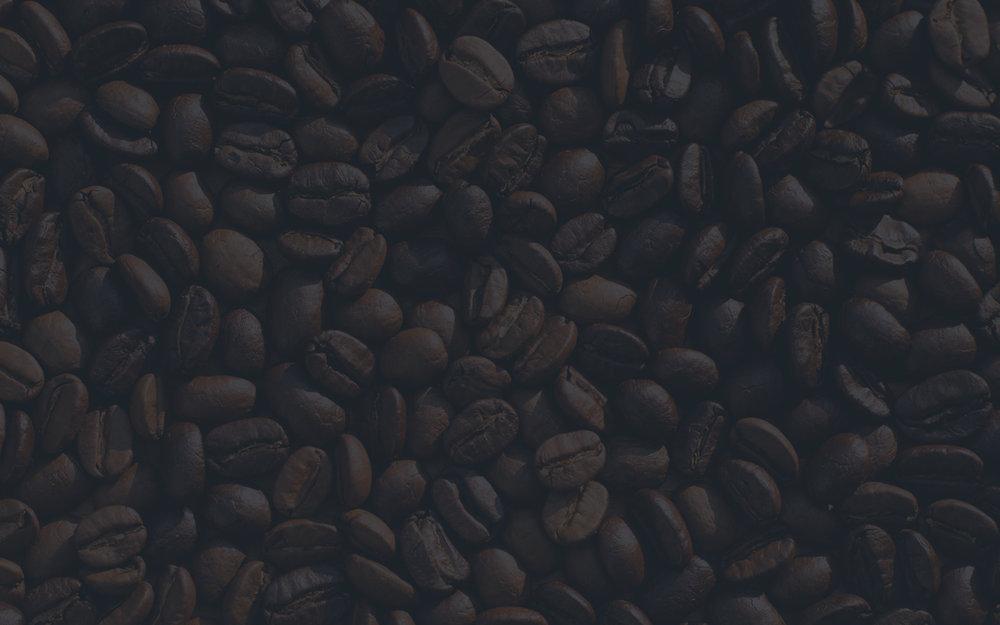 City Roots - Coffee Bar