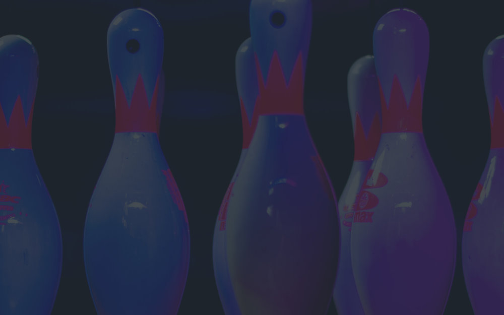 Red Stick Social - Bowling, Live Music, Dining & More