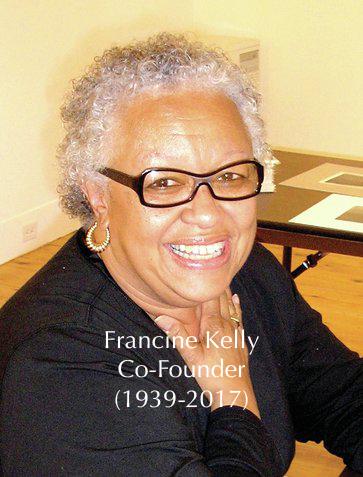 francine-kelly-fkontjeg_1.png