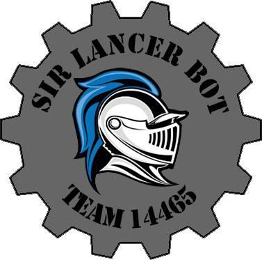 sir lancer bot logo.png
