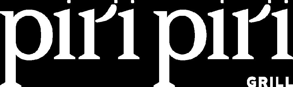 Piri Piri Logo_White.png