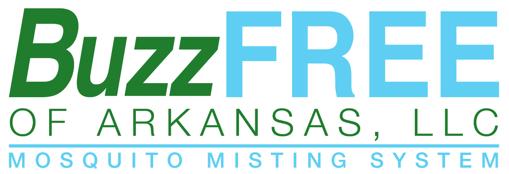 BuzzFree of Arkansas, LLC