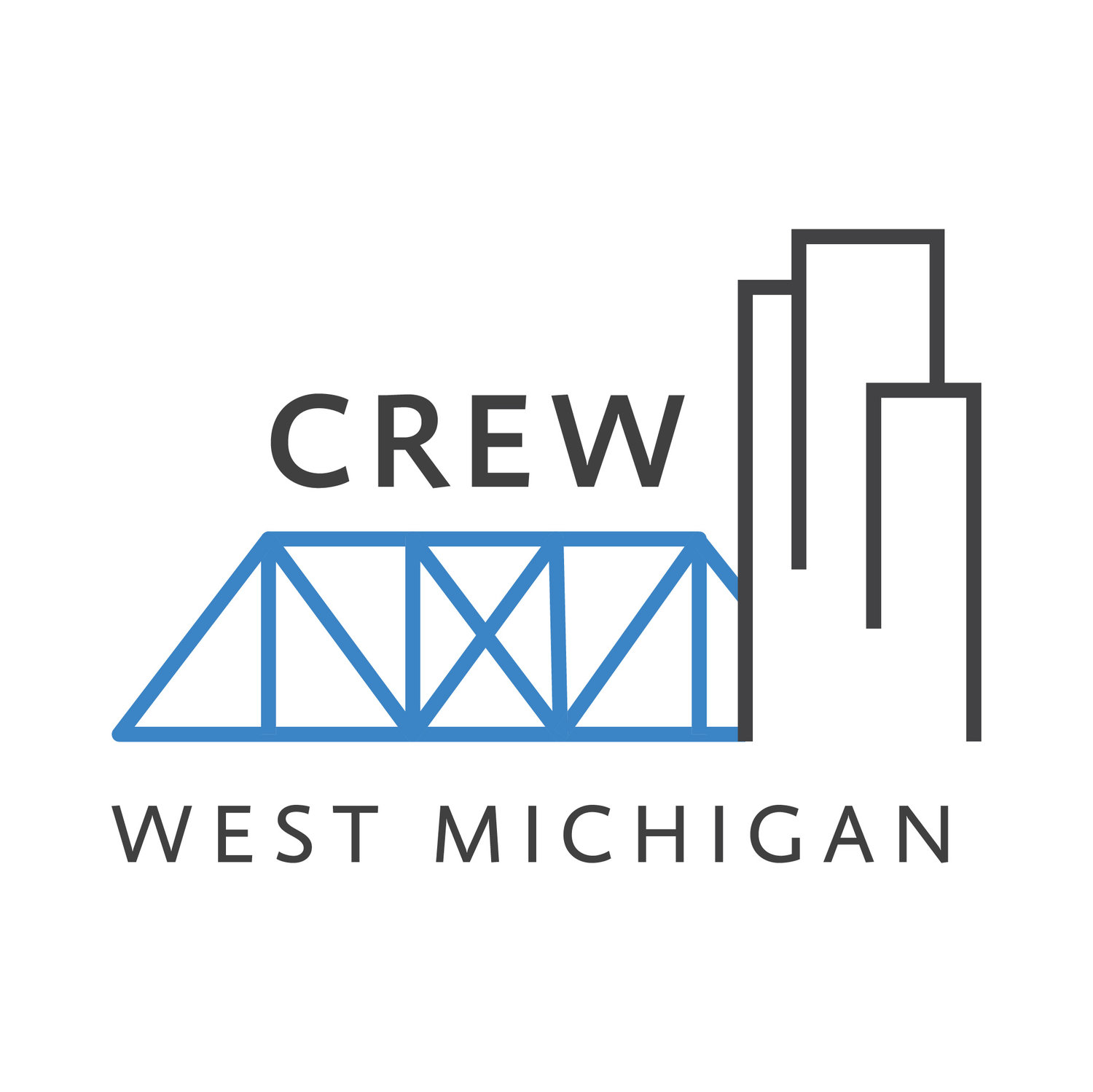 CREW West Michigan