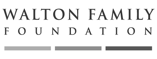 WaltonFamilyFoundation_mobile_logo (1).png