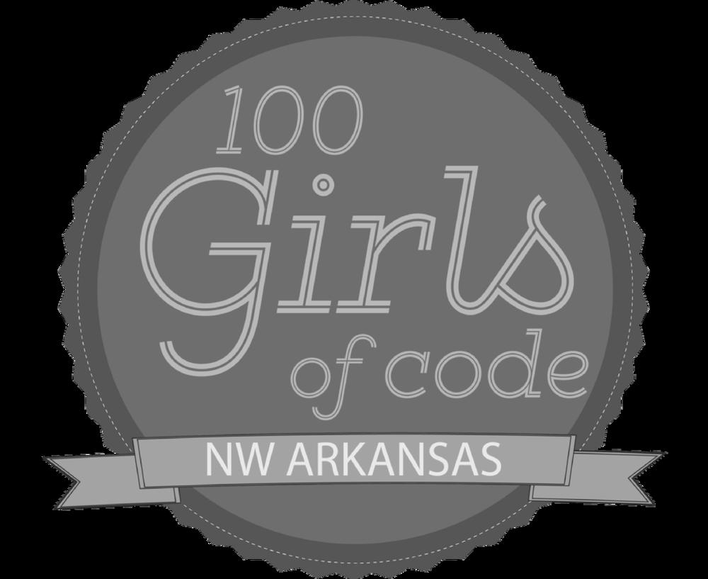 100GOCNWA_Logo.png