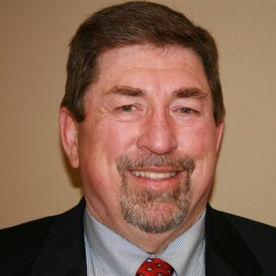 RICK BARROWS   Multi-Craft Contractors, Founder and President