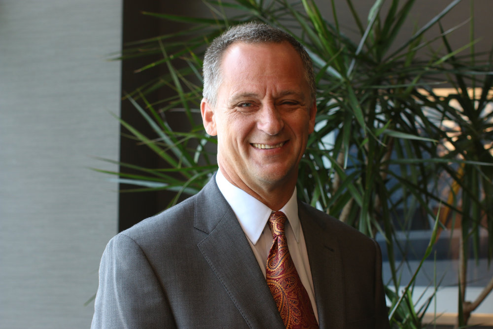 ASHTON MCCOMBS   Phigenics, Founder and CEO