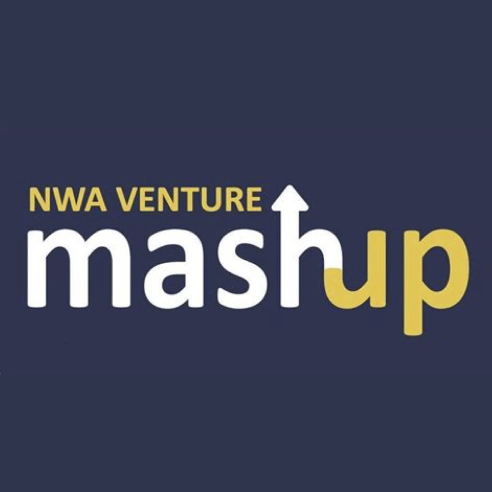 VENTURE MASHUP   If you are an entrepreneur, creative, small business owner, investor, aspiring entrepreneur, or just someone who enjoys networking with this great group of people then this event is for you! Join others in the NWA venture scene in this unstructured environment and enjoy a glass of beer or hard cider on Startup Junkie.