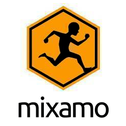 mixamo.png