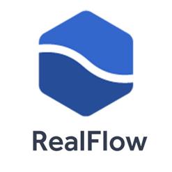 REALFLOW.png