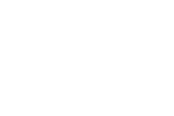 ICM Property Partners Trust