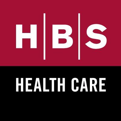 hbs-healthcare.jpg