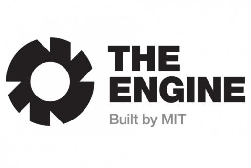 mit-engine-logo_0.jpg