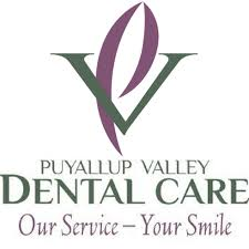 Puyallup Valley Dental.jpg
