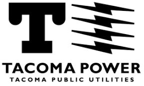 Tacoma Public Utilites logo.png
