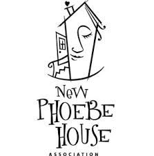 New Phoebe House Web.jpg