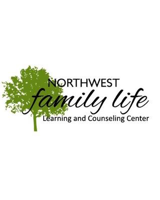 Northwest Family Life.jpg