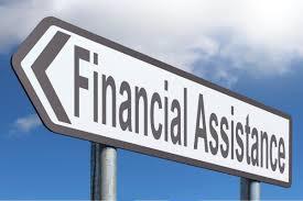 financial assistance.jpg