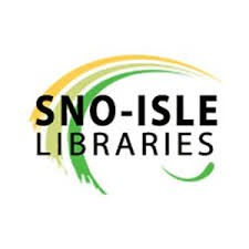 Snohomish County Library