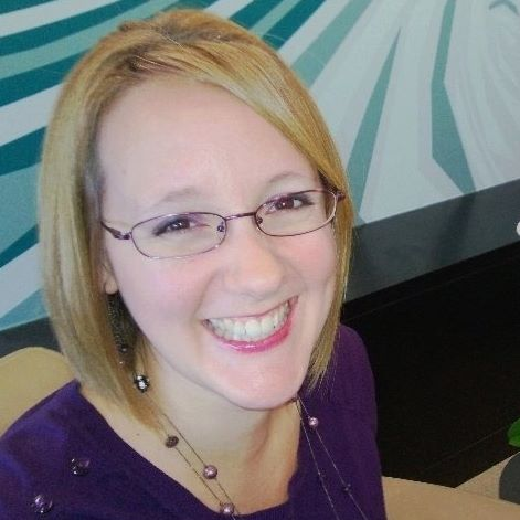 August - Karin CraneKarin Crane has lead our partnership with Umpqua Bank, which has resulted in a team of 44 participating individuals and 156 volunteered hours over this past year! They have helped create our Welcome Home packages for new moms, helped out at our office, and held diaper drives that have brought in thousands of diapers and wipes for moms in need. This is also Karin's 3rd year partnering with us for our 2013 South End Christmas Celebration. She is already collecting donations and items needed for the event.