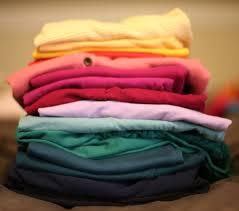 Folded clothes.jpg