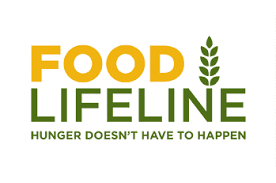 food lifeline.png
