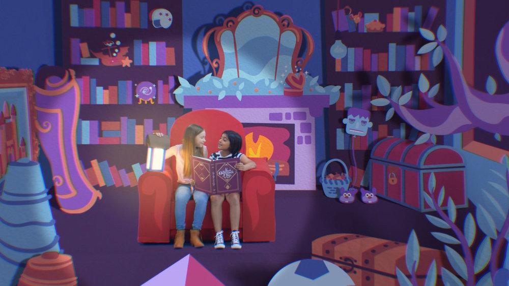 Disney-BoOUaT-Storyroom_State3.jpg