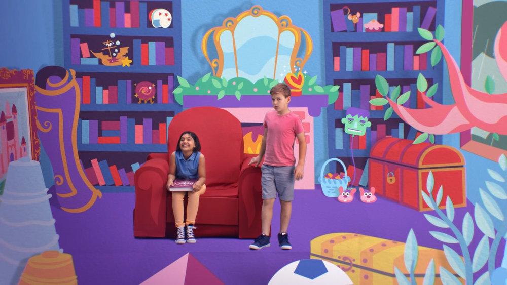 Disney-BoOUaT-Storyroom_State2.jpg