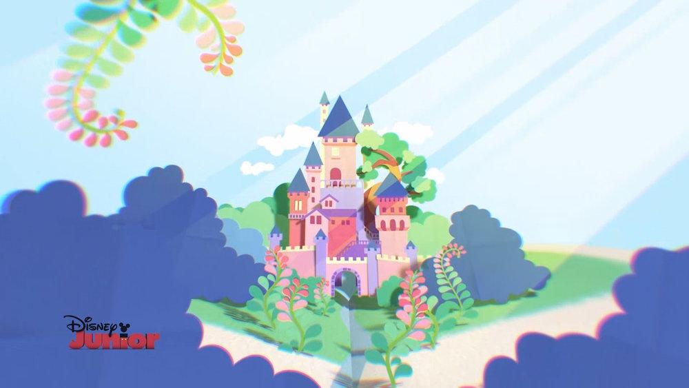 Disney-BoOUaT-OpeningTitle.jpg