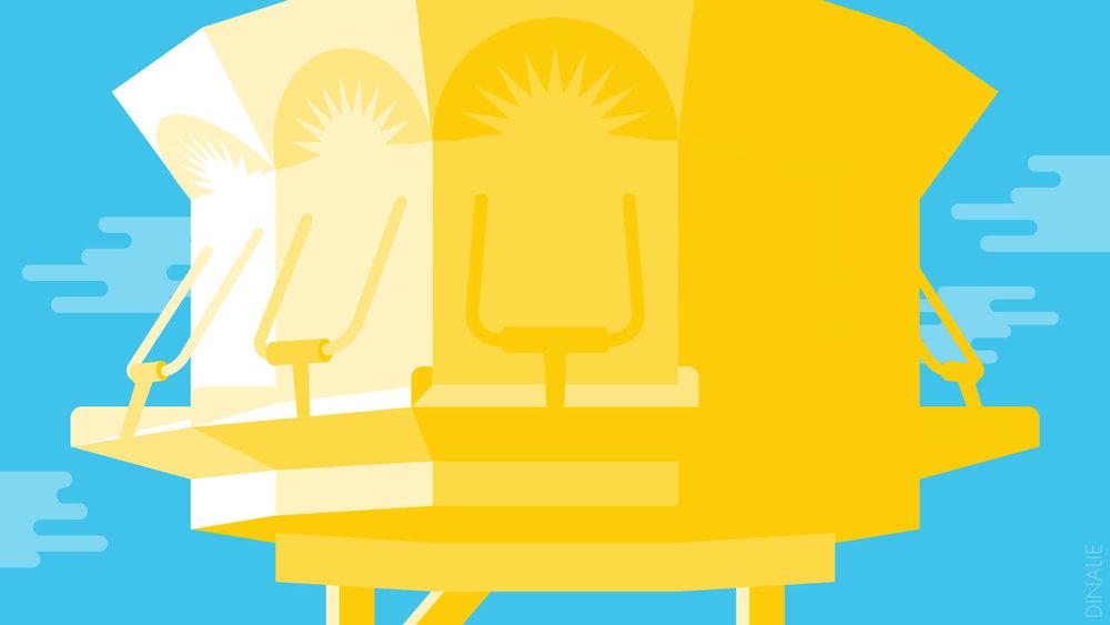 INK_LPTVC_Storyboard_05.jpg