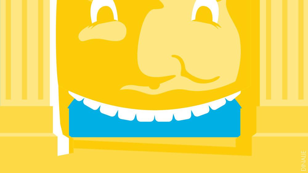 INK_LPTVC_Storyboard_09.jpg